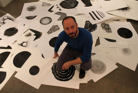 Down the Rabbit hole: Kid-friendly exhibit to open at the Foreman Art Gallery