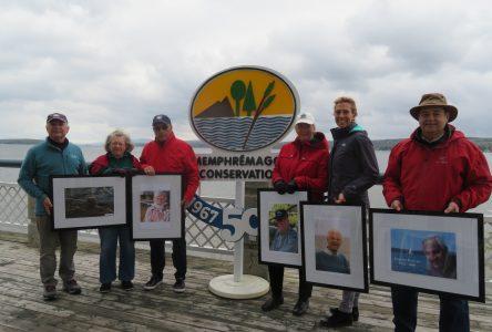 Memphremagog Conservation Inc. celebrates 50 years