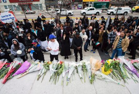 Everyday terrorism: A woman or girl is killed every other day in Canada