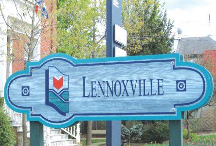 Explore Lennoxville – Special Supplement