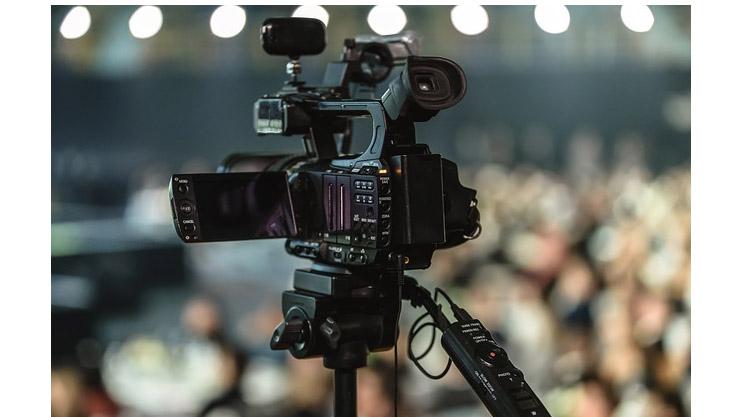 Knowlton Film Festival adds short film contest