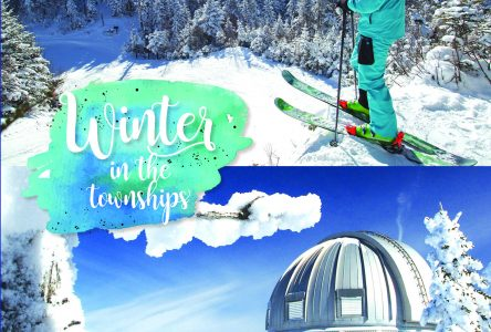 Winter in the Townships – December 3, 2019 Special Section