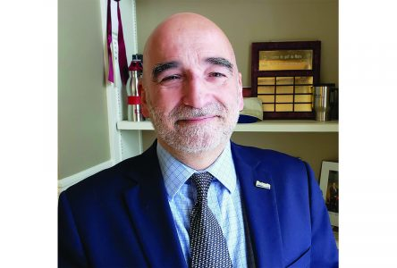 Claude Charron cleared of ethics violations
