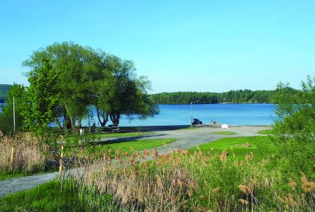 Massawippi Regional Park board defends boat launch price increase