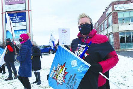 School boards attempt to block teachers' unique strike plan