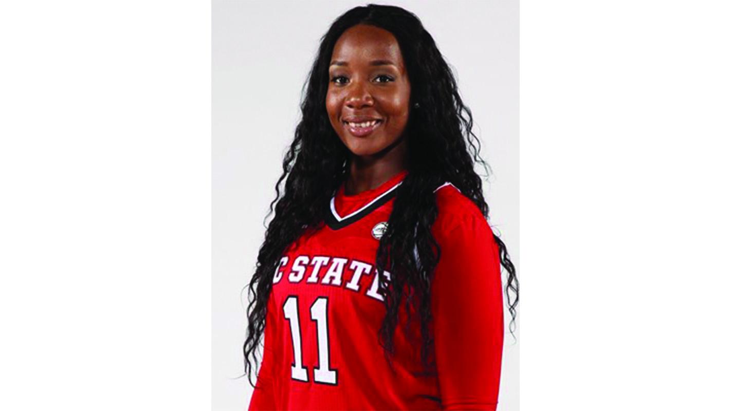 Bishop's Gaiters women's basketball welcomes new associate coach