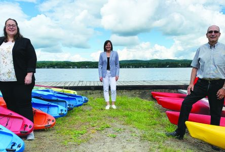 Quebec opens call for sports and recreation projects to small municipalities