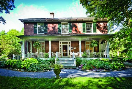 Leave the crowds behind with the Eastern Townships' best-kept secrets